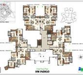 Flats in south Bangalore   Properties in south Bangalore– HM Indigo   Hmindigo   Scoop.it