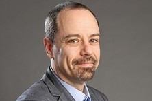 Jay Samit: $25 Billion Available for Startups Willing to Disrupt the Status Quo | n2euro | Scoop.it