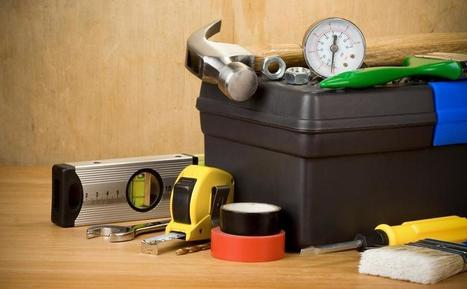 "Home handyman services sydney | General ""things"",""thread"",""board"" . 