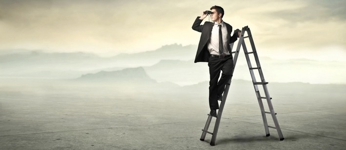 11 erreurs à éviter pour réussir sa veille image | Relations publiques, Community Management, et plus | Scoop.it