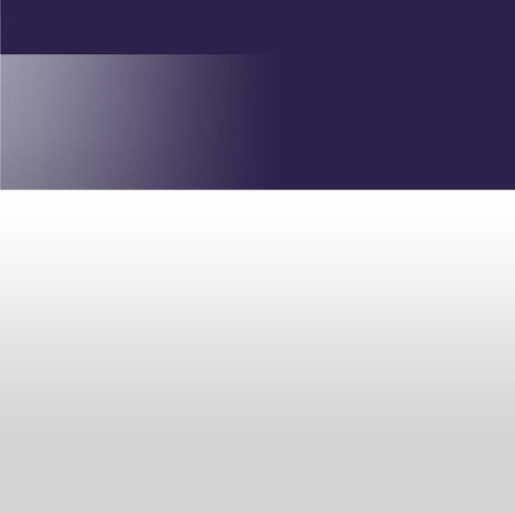 Esurance – Download the Esurance Mobile App | Aspect 2 and 3 Insurance Apps and Online | Scoop.it