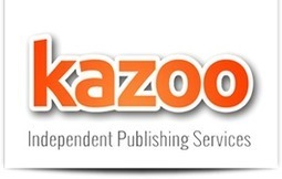 Kazoo   The many ways authors are using Apple's iBooks Author and iBooks2   Scoop.it