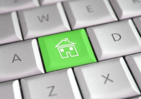 10 things real-estate listing sites won't say | Real Estate Plus+ Daily News | Scoop.it