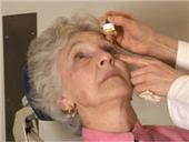 NIHSeniorHealth Home Page | Senior Wellness | Scoop.it