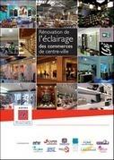 Publications ADEME   Développement durable dans le bâtiment   Scoop.it