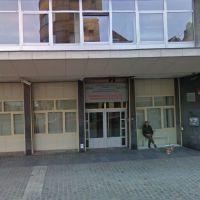 Bruxelles : un SDF meurt devant l'entrée du CPAS - RTBF Regions | Centre Public d'Action Sociale | Scoop.it
