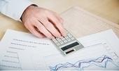 4 cambios fiscales que vienen para las personas físicas - CNNExpansión.com | moneytransfer | Scoop.it