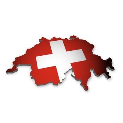 Suivez également l'actualité économique suisse sur Facebook et Google+ | Suisse : économie et rayonnement | Scoop.it
