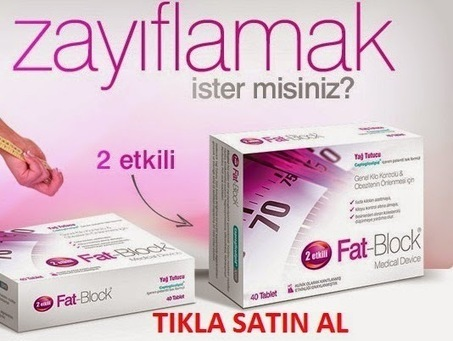 Fat Block Hakkında | Fat Block | Fat Block | Scoop.it