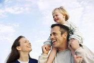 Etre parents - éducation des enfants, psychologie et autorité - Enfants - Sante AZ | Info Psy | Scoop.it