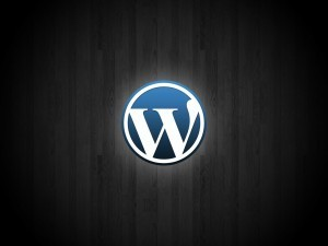 Thème Wordpress: sélection de Templates de qualité | WordPress France | Scoop.it