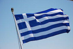 Grèce : Les sorties de capitaux sous contrôle, dit la banque centrale   Marchés - recherche et analyses   Scoop.it