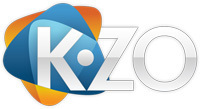 KZO's Top 25 Must Read Blogs About eLearning | KZO Innovations | Lifelong and Life-Wide Learning | Scoop.it