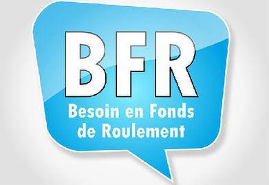 Tout savoir sur le BFR (Besoin en Fonds de Roulement) | ODACE - Entreprendre en Morbihan | Scoop.it