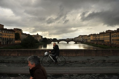 Photo log: Italy | Seen from abroad... | Scoop.it