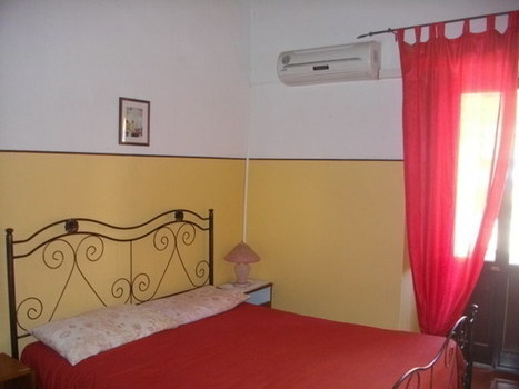 massimo centro | bed and breakfast catania | Scoop.it