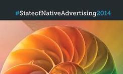 Pubblicità ''nativa'': pollice su o pollice verso?   LSDI   comunicazione&giornalismo&marketing   Scoop.it