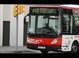 Els conductors del Bus de Nou Barris decideixen seguir amb la vaga | El Col·lectiu Ronda a la premsa | Scoop.it