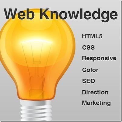 これなら分かる!WEB制作を無料で「学べる」サイトまとめ | art design | Scoop.it
