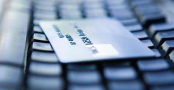 Crowdfunding : un décret fixe le plafond des prêts et les obligations ... - cBanque.com | administro | Scoop.it