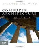 Computer Architecture: A Quantitative Approach, 5th Edition - Fox eBook | apatel387 | Scoop.it