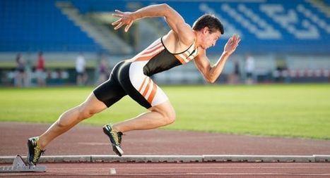 Los test no detectan algunas cardiopatías de atletas profesionales - ABC.es | salud y actividad fisica contra el sedentarismo | Scoop.it