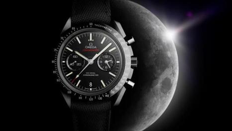 BaselWorld décline ses montres pour tous les profils | This is a test from CLE | Scoop.it