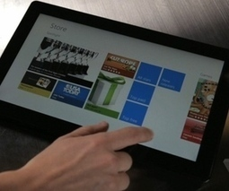 Microsoft building a single app store for the next Windows Phone and Windows releases   Apps   Scoop.it