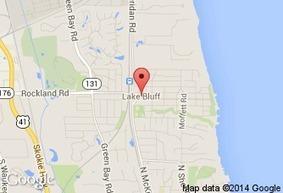 Short Property Sales (480) 624-2599, Lake Bluff, Illinois, USA - Hours & Location - YellowHours | Short Property Sales | Scoop.it