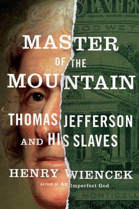 Thomas Jefferson: not an enthusiastic, brutal slaver - Boing Boing | Thomas Jefferson | Scoop.it