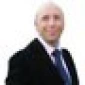 Espace perso de CLAUDE | Claude RAMEIX | Scoop.it