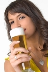 Learn The Benefits Of Drinking Beer | The Best Health And Fitness Solutions | Top Health And Fitness Solutions | Scoop.it