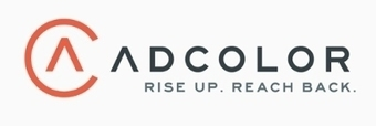 Wilson Cruz and Tai Beauchamp to host 10th Annual ADCOLOR Conference & Awards | LGBT Online Media, Marketing and Advertising | Scoop.it