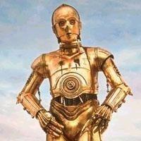 Dans le futur, les robots auront leur propre Internet | Slate | ubimedia and ubiquitous internet | Scoop.it