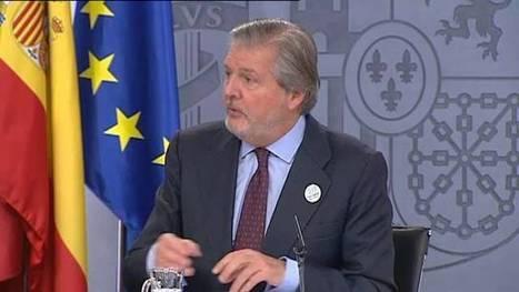 PP, PSOE y Ciudadanos acuerdan fijar las bases para sustituir la LOMCE en 6 meses | Máster | Scoop.it