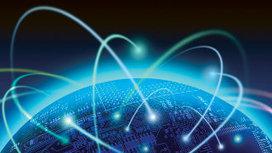 RSI Tecnologia pervasiva | Future ot Internet | Scoop.it