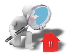 Può essere il property Finder la soluzione adeguata alle attuali esigenze degli acquirenti? | Marketing Immobiliare | Scoop.it