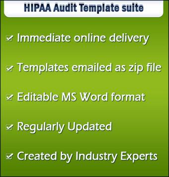 HIPAA Audit Training | Online HIPAA Training Resources | Scoop.it