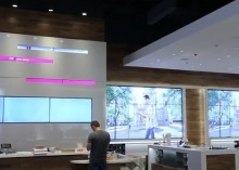 AT&T bites into Apple strategy with its own mega retail store - CNET | MiTN | Scoop.it
