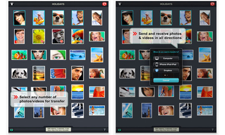 "29 Excellent iPad Apps for Photographers | ""#Google+, +1, Facebook, Twitter, Scoop, Foursquare, Empire Avenue, Klout and more"" 