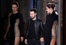 Des New-yorkais à Paris pour aider les jeunes créateurs | France ... | ACTUALITÉ DES JEUNES CRÉATEURS | Scoop.it