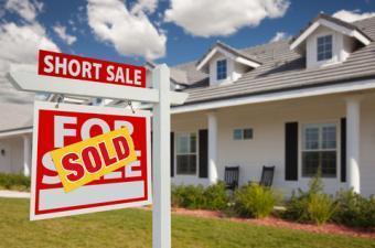 RealtyTrac: Top 15 Markets to Buy Short Sales, REOs | Real Estate Plus+ Daily News | Scoop.it