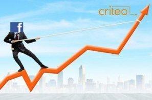 Facebook savonne la planche de Criteo juste avant son IPO   Improved life   Scoop.it
