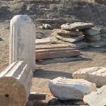 Antigua ciudad de Cazrea | Absolut Grecia | Espacios y monumentos de la Grecia clásica | Scoop.it