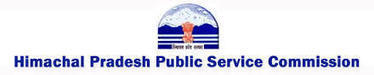 Application for Judicial Service is invited by Himachal Pradesh Service Commission | Edumate | Scoop.it