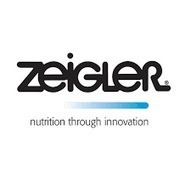 Zeigler commissions new Aquaculture Research Center (Z-ARC) - Aquaculture Directory | Aquaculture Directory | Scoop.it