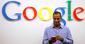 5 Top Tips For Getting The Most Out Of Google+ | Google Plus Engage | Scoop.it
