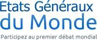 Etats généraux du Monde - participez au débat.   Toulouse networks   Scoop.it