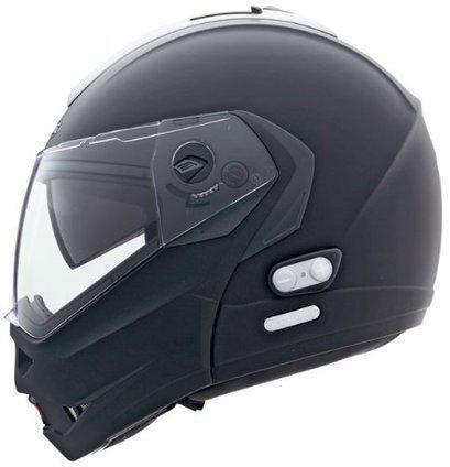###   CABERG Konda, Moderner Klapp-Helm mit Sonnenblende, schwarz matt, Gr.L | Klapphelme günstig | Scoop.it