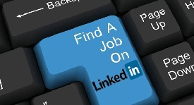 This is Why LinkedIn Isn't Helping Your Job Search (Yet) | Career Management | Scoop.it
